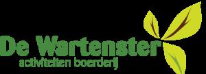 dewartenster